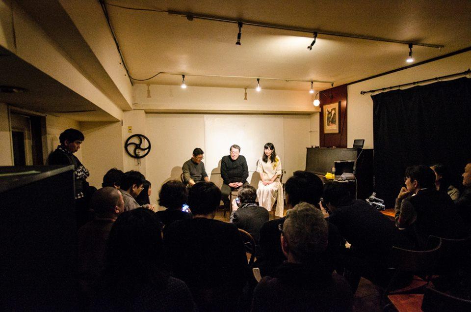 hakudo+tsumu19
