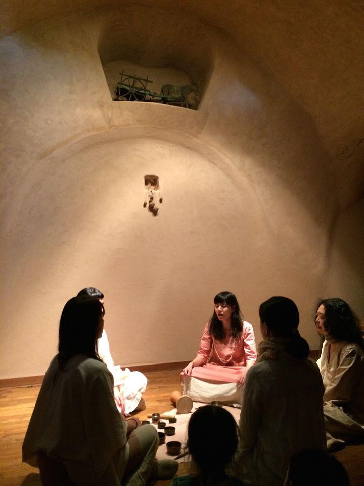 robahouse-tsumugine1
