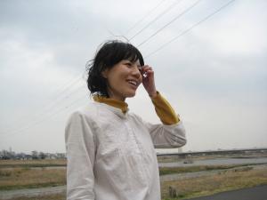 yasunomiyauchi_portrait_short